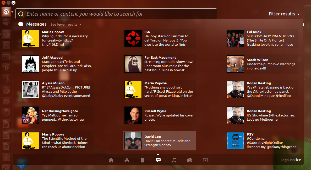 ubuntu_13-04_social_media_lens