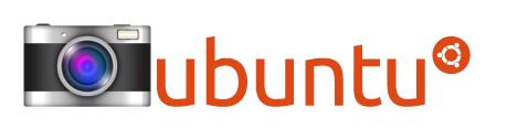 Ubuntu_Photography