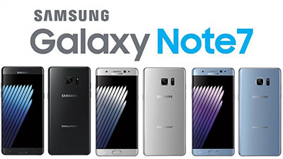 samsung-note-7-colors